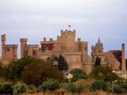 Palacio_de_Olite.JPG