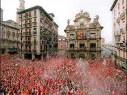 Pamplona.jpg