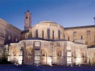 monasterio_fitero.jpg