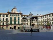 Tudela Plaza de los Fueros.jpg